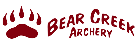 Bear Creek Archery