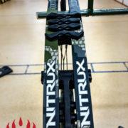 Hoyt Archery Nitrux