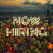 Now Hiring Denver Archery