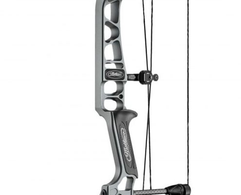 2019 Mathews TX-5 Stone