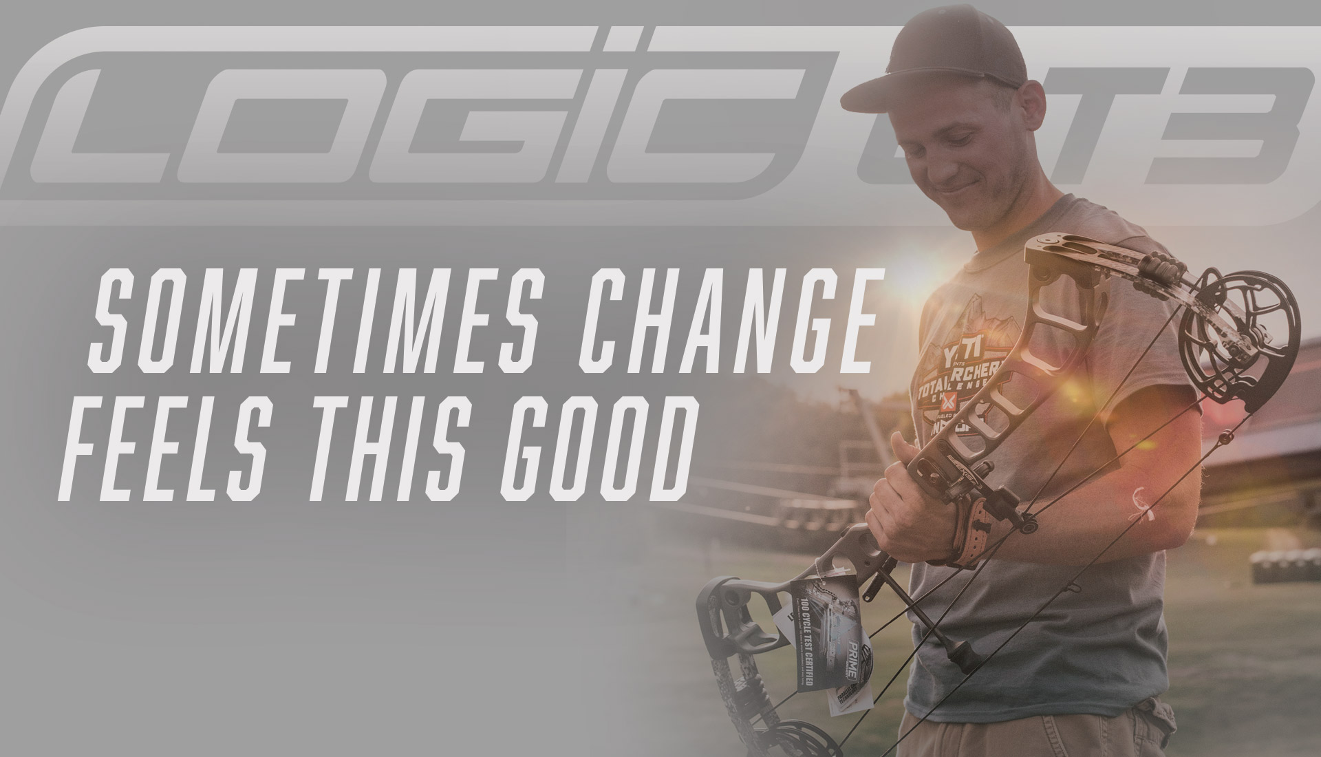2019-G5-PrimeArchery-Logic-CT-Changes