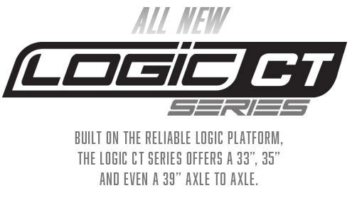 G5PrimeArchery-2019-LogicCT-Features