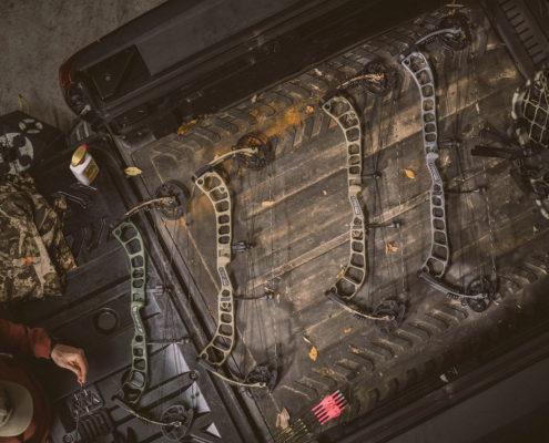 G5PrimeArchery-2019-LogicCT-Hunting-Truck