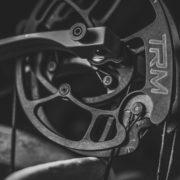 G5PrimeArchery-2019-LogicCT-TRMCam
