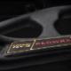 Hoyt Archery RedWRX Carbon RX-3 Bow Denver